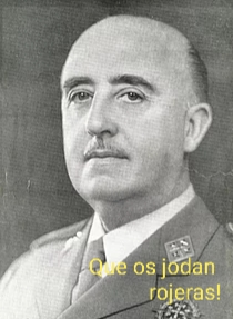 SrDavidRuiz